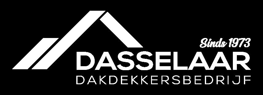 Dakdekkersbedrijf Dasselaar